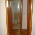 Budva'da iki odalı bir daire., Karadağ da satılık ev, Montenegro da satılık ev, Karadağ da satılık emlak
