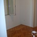 Budva'da iki odalı bir daire., Karadağ satılık evler, Karadağ da satılık daire, Karadağ da satılık daireler