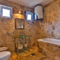 Luxury villa in Becici, house near the sea Montenegro