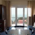 Plaja sadece 70 metre uzaklıkta güzel bir daire, becici satılık daire, Karadağ da ev fiyatları, Karadağ da ev almak