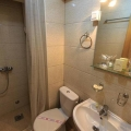 Hotel in Sutomore, commercial property in Region Bar and Ulcinj, property with rental potential in Montenegro