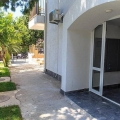 Hotel in Sutomore, property with high rental potential Region Bar and Ulcinj, buy hotel in Bar