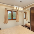 Mini-hotel in the Bay of Kotor, investment with a guaranteed rental income, serviced apartments for sale