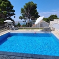 Modern House with beautiful Sea Vews Bar Green Belt, buy home in Montenegro, buy villa in Region Bar and Ulcinj, villa near the sea Bar