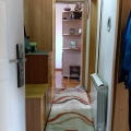 Kolasin'de 1+1 Daire, Cetinje da satılık evler, Cetinje satılık daire, Cetinje satılık daireler