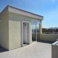 Magnificent house in Bar, buy home in Montenegro, buy villa in Region Bar and Ulcinj, villa near the sea Bar