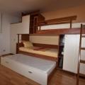Budva Şehir Merkezi'nde Lüks Daire, Karadağ satılık evler, Karadağ da satılık daire, Karadağ da satılık daireler