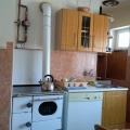 Kolasin'de 1+1 Daire, Cetinje dan ev almak, Central region da satılık ev, Central region da satılık emlak