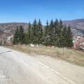 Kolasin'de İmarlı Arsa, Montenegro da satılık arsa, Montenegro da satılık imar arsası