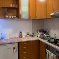 Apartment mit zwei Schlafzimmern in Budva, Verkauf Wohnung in Becici, Haus in Montenegro kaufen