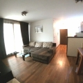 Budva'da Tek Yatak Odalı Daire 1+1, Becici dan ev almak, Region Budva da satılık ev, Region Budva da satılık emlak
