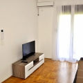 One Bedroom Apartment In Budva, investment with a guaranteed rental income, serviced apartments for sale