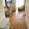 Two Bedroom Apartment with Beautiful Sea View in Rafailovici, apartment for sale in Region Budva, sale apartment in Becici, buy home in Montenegro