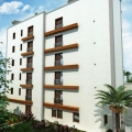 High Quality Apartments in Becici, apartments in Montenegro, apartments with high rental potential in Montenegro buy, apartments in Montenegro buy