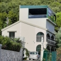 Panoramic Sea View House in Budva, Becici house buy, buy house in Montenegro, sea view house for sale in Montenegro