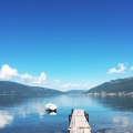 Apartments with sea views in Tivat, hotel residences for sale in Montenegro, hotel apartment for sale in Region Tivat