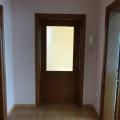 Druasevici'de üç yeni daire, Lustica, Montenegro da satılık emlak, Krasici da satılık ev, Krasici da satılık emlak