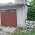 Spacious house near Skadar lake, Gluhi Do, house near the sea Montenegro