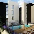 Tivat'ta İki Yatak Odalı Daire 2+1, Montenegro da satılık emlak, Bigova da satılık ev, Bigova da satılık emlak
