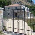 Blizikuce'de Ev, Karadağ Villa Fiyatları Karadağ da satılık ev, Montenegro da satılık ev, Karadağ satılık villa