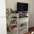 Sv.Stefan'da iki odalı bir daire, Montenegro da satılık emlak, Becici da satılık ev, Becici da satılık emlak