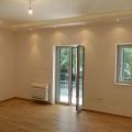 Dobrota'da Apartman Dairesi, becici satılık daire, Karadağ da ev fiyatları, Karadağ da ev almak