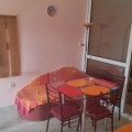 Two bedroom apartment in Becici, sea view apartment for sale in Montenegro, buy apartment in Becici, house in Region Budva buy