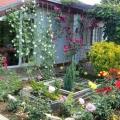 Radanovici'de ev, Becici satılık müstakil ev, Becici satılık müstakil ev, Region Budva satılık villa