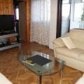 Budva'da iki Yatak odalı bir daire, Montenegro da satılık emlak, Becici da satılık ev, Becici da satılık emlak