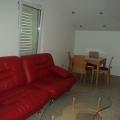 Sv.Stasije'de tek yatak odalı daire, Dobrota da satılık evler, Dobrota satılık daire, Dobrota satılık daireler