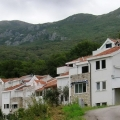 Przno'da Stüdyo Daire, Montenegro da satılık emlak, Becici da satılık ev, Becici da satılık emlak