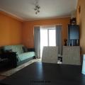Budva'da üç yatak odalı daire, Montenegro da satılık emlak, Becici da satılık ev, Becici da satılık emlak
