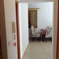 Rafailovici'de güzel daire, Montenegro da satılık emlak, Becici da satılık ev, Becici da satılık emlak