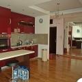 Rafailovici'de iki odalı bir daire, Montenegro da satılık emlak, Becici da satılık ev, Becici da satılık emlak