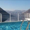 Kotor'da tek yatak odalı daire, becici satılık daire, Karadağ da ev fiyatları, Karadağ da ev almak