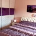 Podgorica'da iki mükemmel daire, becici satılık daire, Karadağ da ev fiyatları, Karadağ da ev almak
