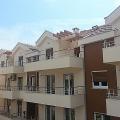 Djenovici'de mükemmel daire, Kotor-Bay da satılık evler, Kotor-Bay satılık daire, Kotor-Bay satılık daireler