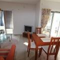 Herceg Novi'de Daire, (Topla), Karadağ satılık evler, Karadağ da satılık daire, Karadağ da satılık daireler