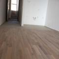 Rafailovici'de iki ve üç yatak odalı daireler, Becici da satılık evler, Becici satılık daire, Becici satılık daireler