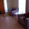 Budva'da stüdyo daire, Montenegro da satılık emlak, Becici da satılık ev, Becici da satılık emlak