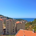 Przno'da kompleks, Montenegro da satılık emlak, Becici da satılık ev, Becici da satılık emlak