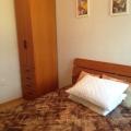 Petrovac'ta iki odalı bir daire, Becici dan ev almak, Region Budva da satılık ev, Region Budva da satılık emlak