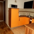 Becici'de tek yatak odalı daire, Becici da satılık evler, Becici satılık daire, Becici satılık daireler