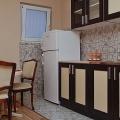 Budva Merkezde Satılık Butik Hotel, karadağ da satılık dükkan, montenegro satılık cafe