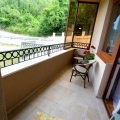 Herceg Novi kasabasında lüks bir komplekste daire, Baosici da satılık evler, Baosici satılık daire, Baosici satılık daireler