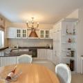 Beçiçi'de 1+1 50 m2 Daire, Becici da satılık evler, Becici satılık daire, Becici satılık daireler