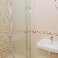 Sunny flat in Dobrota, sea view apartment for sale in Montenegro, buy apartment in Dobrota, house in Kotor-Bay buy