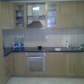 Mrkovi'de Restore Edilmiş Dubleks Ev, Karadağ Villa Fiyatları Karadağ da satılık ev, Montenegro da satılık ev, Karadağ satılık villa