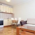 Two studio apartment in Budva, apartment for sale in Region Budva, sale apartment in Becici, buy home in Montenegro