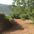 Urbanized plots in Kumbor near Porto Novi, Montenegro real estate, property in Montenegro, buy land in Montenegro